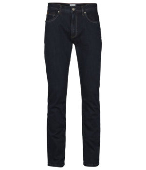 Bison Jeans 80-03005DN