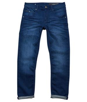 GABBA Jeans Nerak K2182