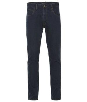 Jacks Jeans 3-03120IBO