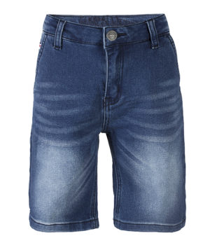 D-XEL Denim Shorts TREVOR 018