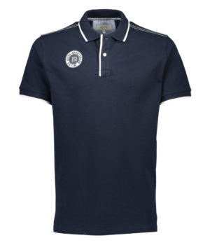 jacks-polo-3-45142a-navy