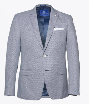 Jackett & Sons Blazer 47522