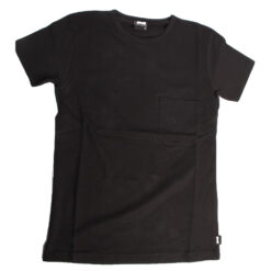 D-XEL Basic T-shirt ALTON 451