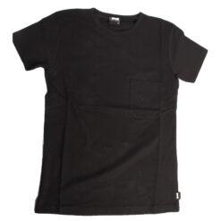D-XEL Basic T-shirt ALTON 451