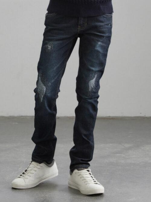 D-XEL Jeans TREVOR 223