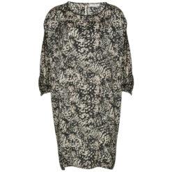 fransa kjole dadope 1 20601046