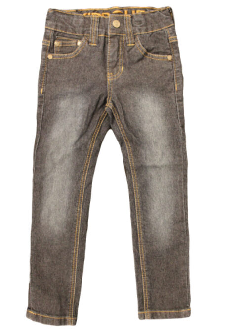 Kids Up jeans BALE 32