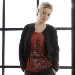 ze-ze-t-shirt-karin-403-5808403