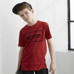 D-XEL T-shirt MATTI 249