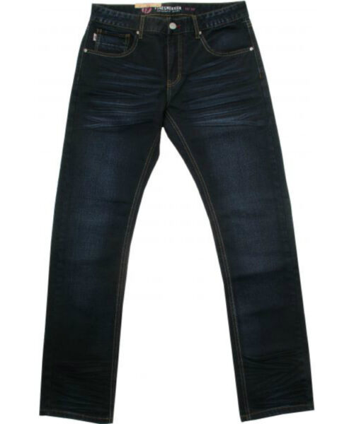 FINESMEKKER Jeans PERU 250109