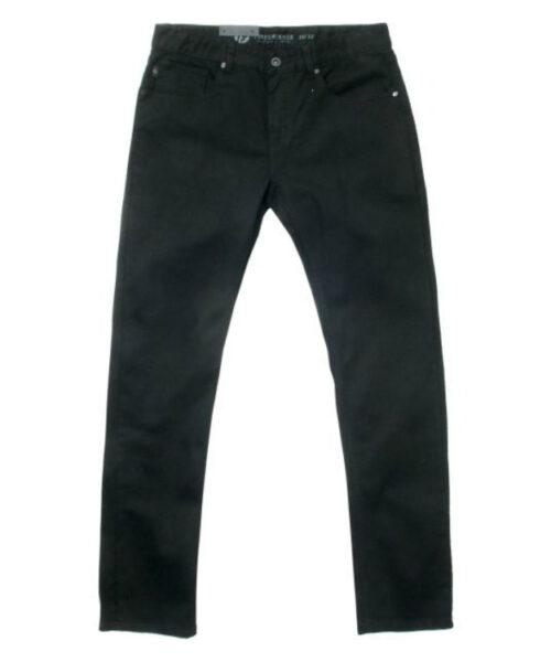 Finesmekker Jeans MOCCA 250129
