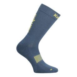 Kempa Logo Classic Socks 200354110