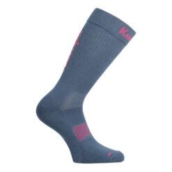 Kempa Logo Classic Socks 200354111