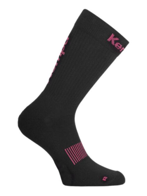 Kempa Logo Classic Socks 200354113