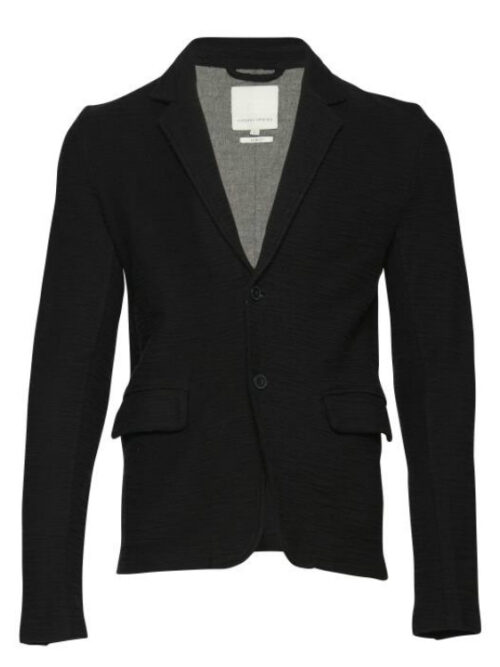 Casual Friday Blazer 20500833