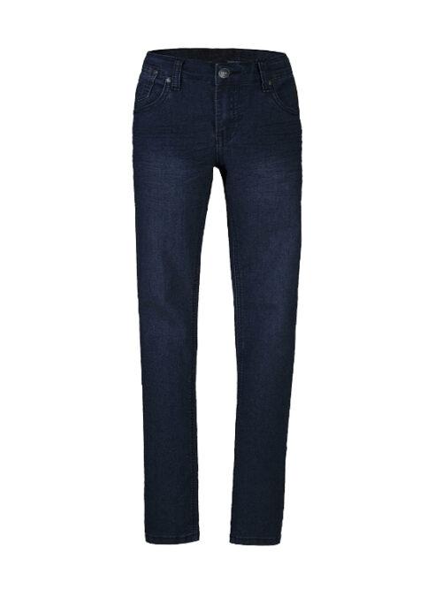 D-XEL Jeans RAGE 012