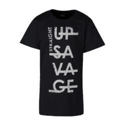 D-XEL T-shirt 4102014