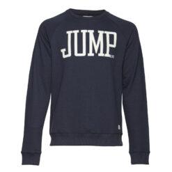 Blend Sweatshirt 20703368