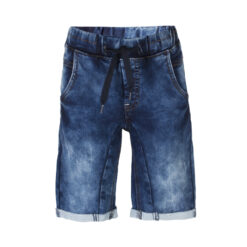 Kids Up Shorts Jeton 30