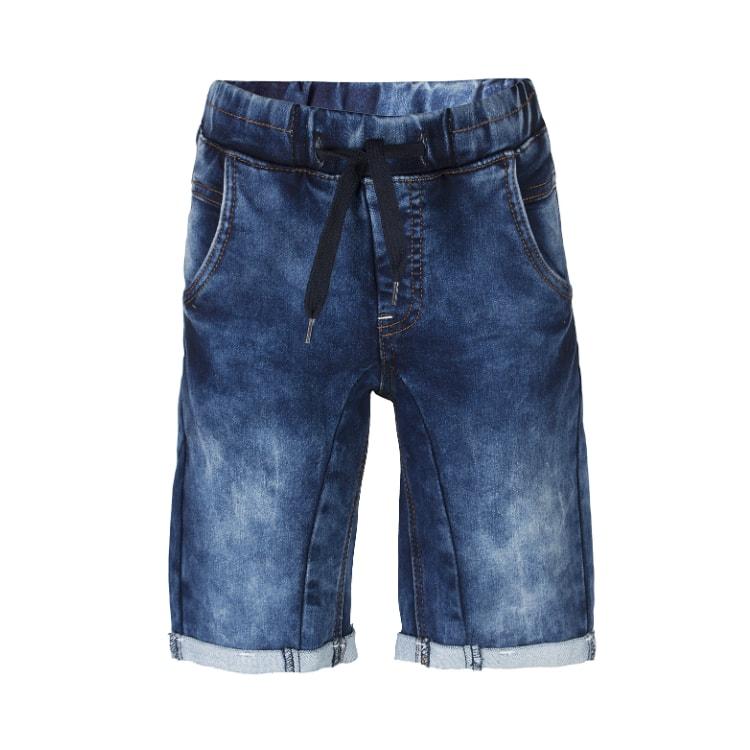 Kids Up Shorts Jeton 30