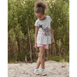 Kids Up Shorts LALA 41