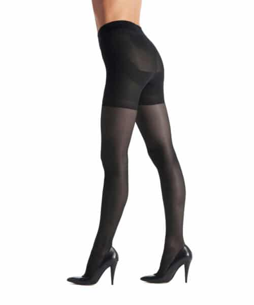 Oroblu Shock Up 40 Tights Black