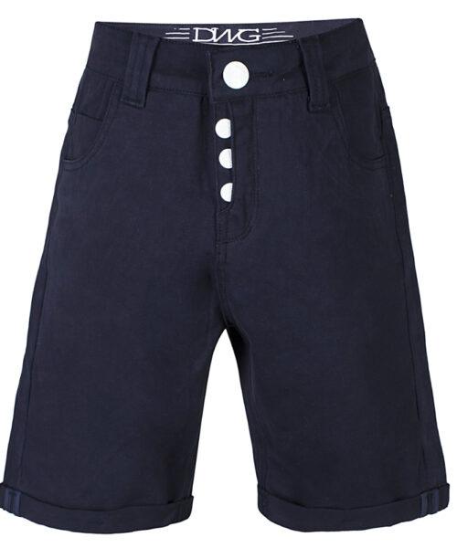D-XEL Shorts STORM 048