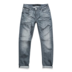 GABBA Jeans REY RS1055