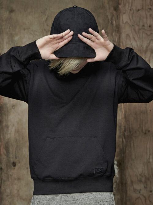 D-XEL Sweatshirt 4209337