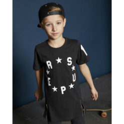 KIDS UP T-shirt 7209233