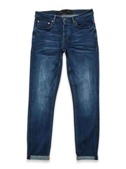 GABBA Jeans JONES K2213