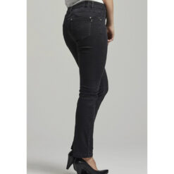 Intown jeans LAURA 1-7504