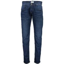 Jacks Jeans 3-00020SUI