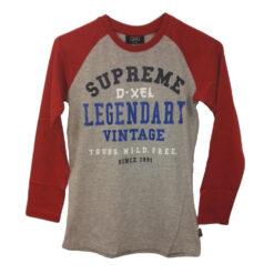 D-XEL T-shirt 4208320