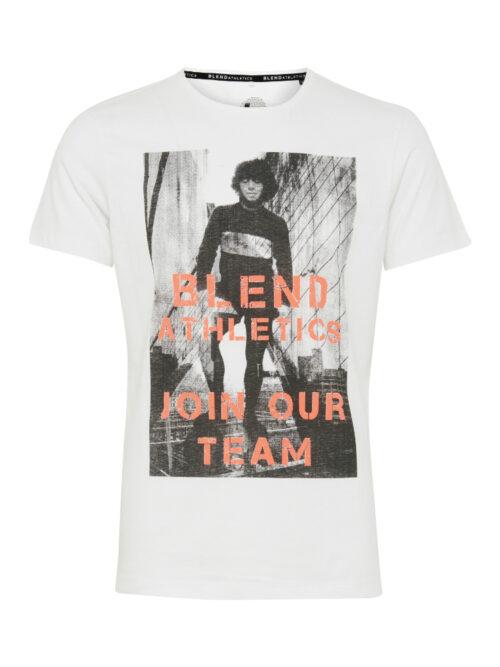 Blend T-shirt 20704210