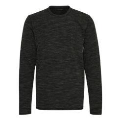 Casual Friday Sweatshirt 20501282