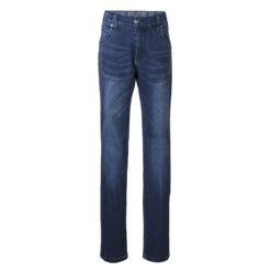 D-XEL Jeans 4209326