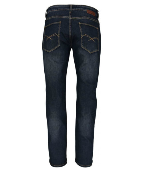 FINESMEKKER COFFEE Jeans