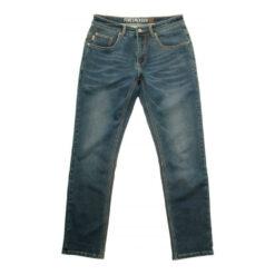 FINESMEKKER Jeans AULENDORF 250145