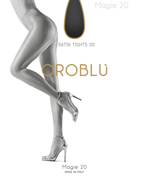 Oroblu MAGIE 20 Tights