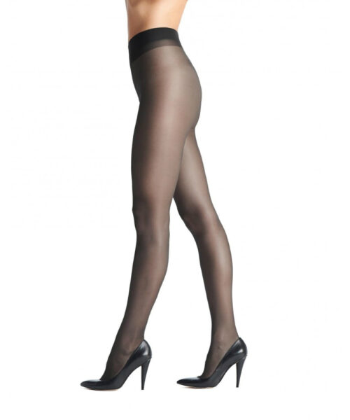 Oroblu MAGIE 20 Tights BLACK