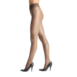 Oroblu MAGIE 20 Tights BLACK SUNTOUCH