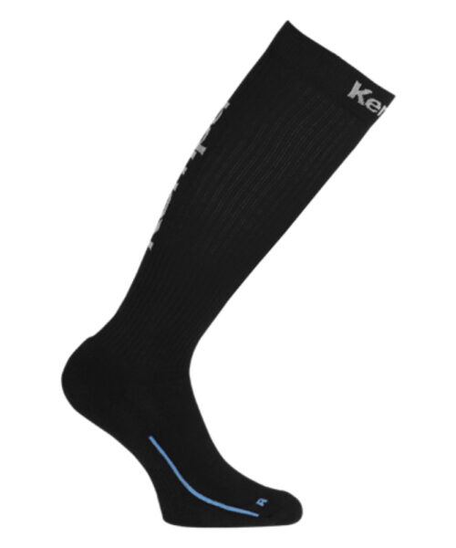 Kempa Long Socks 200354506