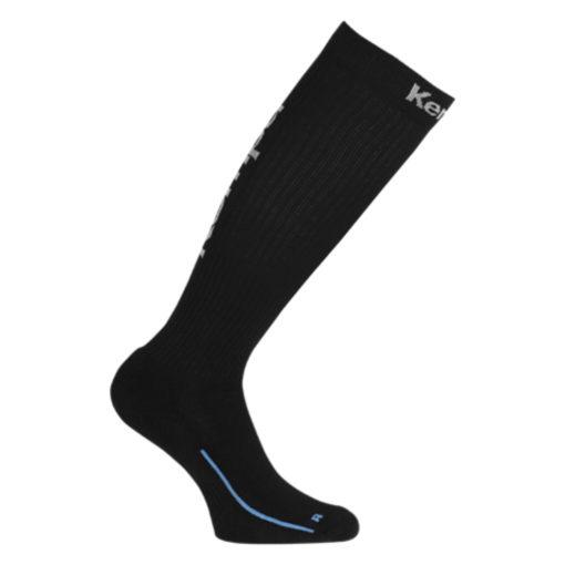 Kempa Long Socks 200354506