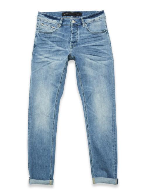 Gabba JONES K2541 jeans