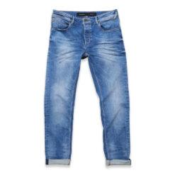 Gabba REY K2639 jeans