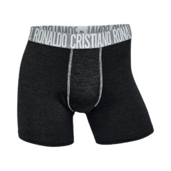 CR7 Mens Performance Tights 8508-50-9