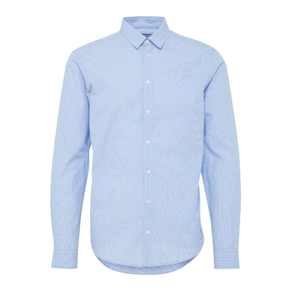 Casual Friday skjorte 20501692 Tøjkurven