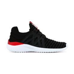 No Nation Sneakers VARNA