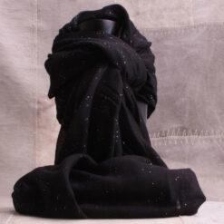 Bæltekompagniet Tørklæde 24-10